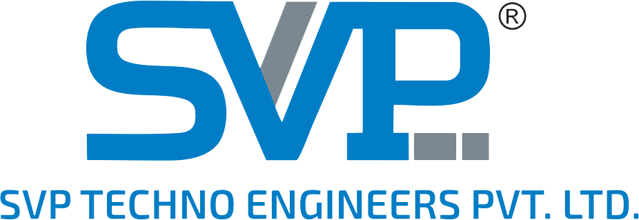 SVP ENGINEERS