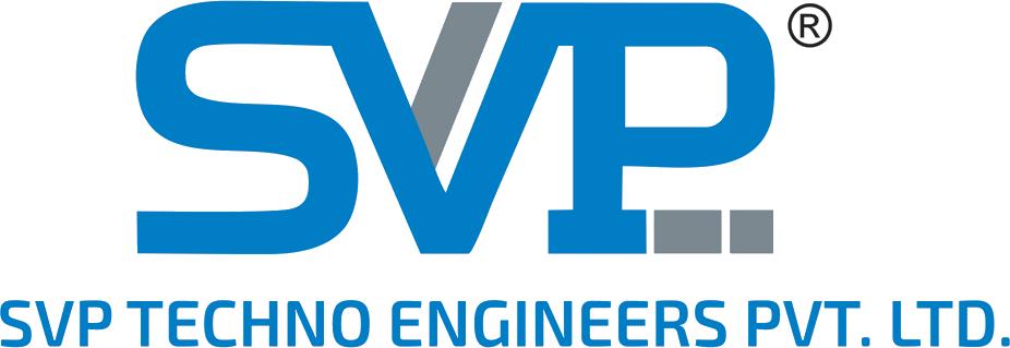 SVP ENGINEERS